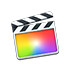 Apple-mac-final-cut-pro Schulungen und Seminare